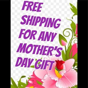 Other - FREE SHIPPING